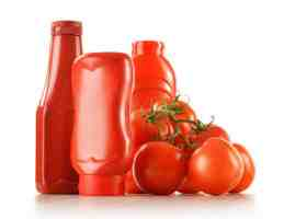 1-composition-with-ketchup-and-fresh-tomatoes-isolated-on-white-t-monticello