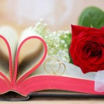 Wedding_Background_with_Red_Rose_and_Rings