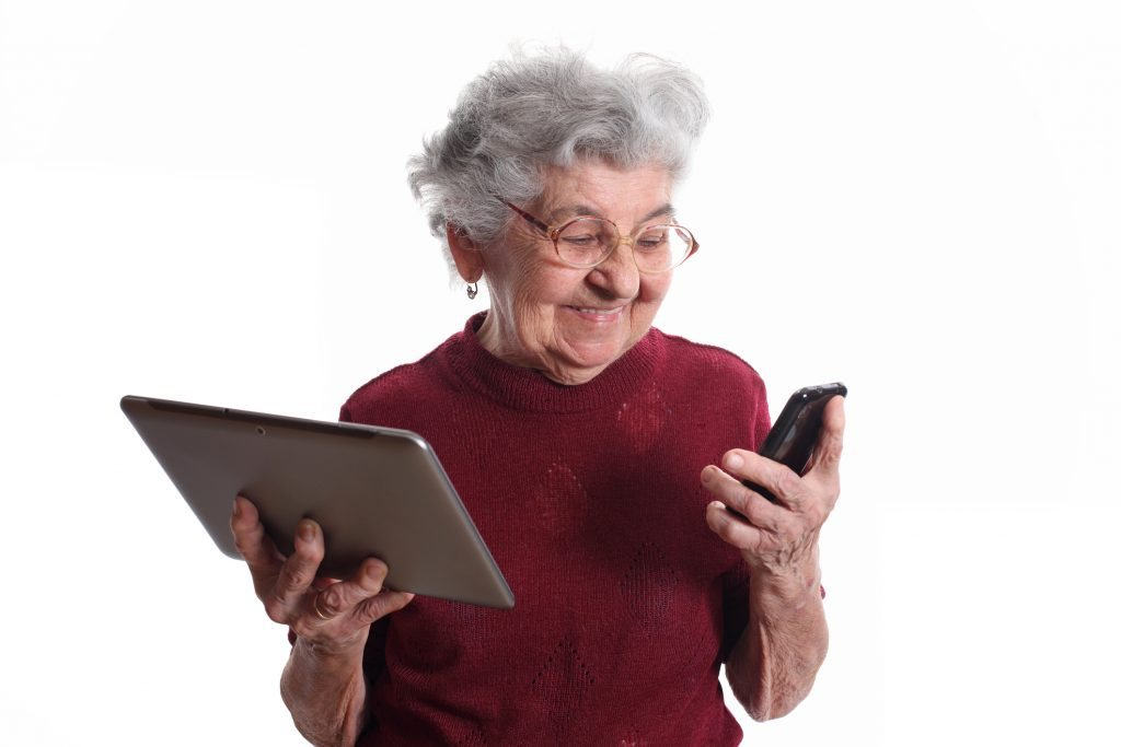 Most Rated Senior Online Dating Sites In Australia